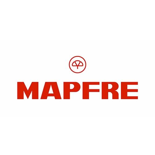 Mapfre Seguros